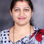 Ms. Ankitha M.K