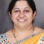 Ms. Chethana Kumari