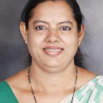 Dr. Flavia Paul