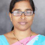 Ms. Sandhya P.V.