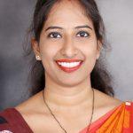 Ms. Amratha