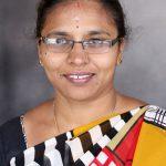 Ms. Anitha K.P