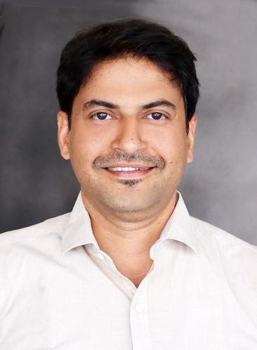 Keshav Pai