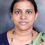 Ms. Malathi