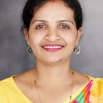Ms. Padmashree