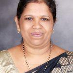 Ms. Prabhavathi