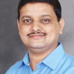 Dr. Prasanna Kumar Aithal