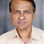 Mr. Radhakrishna Maiyya