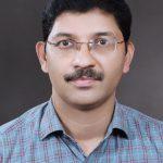 Dr. Rajesh B