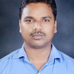 Mr. Raju A.A