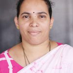 Ms. Sandhya