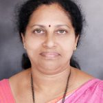 Ms. Savitha S