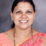 Ms. Shobha