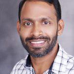 Mr. Sunil P.J