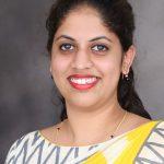 Ms. SuprithaPadival
