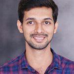 Mr. Surendra Kumar