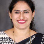 Ms. Swapna P