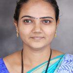 Ms. Vijayalakshmi Karadi