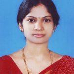 Ms. Divya Kumari K