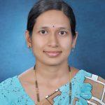 Ms. Savitha B